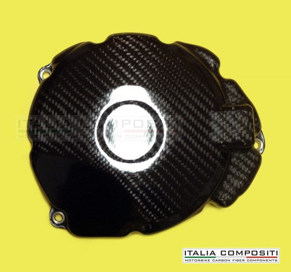Protezione carter alternatore HONDA CBR1000RR 2008-2016