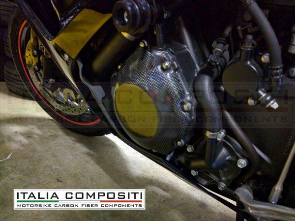 Protezione carter alternatore HONDA CBR1000RR 2004-2007