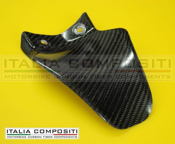Paraspruzzi - Aprilia RVX / SVX