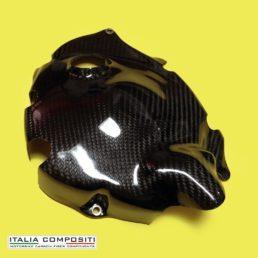 Protezione carter frizione YAMAHA R1 2009-2014