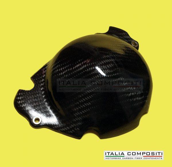 Protezione carter alternatore YAMAHA R1 2009-2014