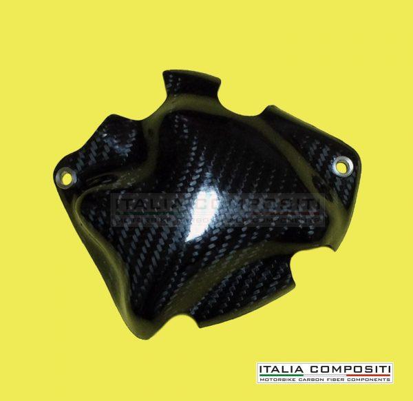 Protezione carter pick-up YAMAHA R1 2009-2014