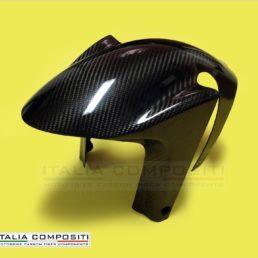 Parafango anteriore APRILIA RSV4 / TUONO V4