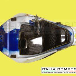 Airbox Racing SUZUKI RGV 250 (VJ22)