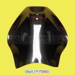 Protezione vano chiave Ducati Monster 1994-2001