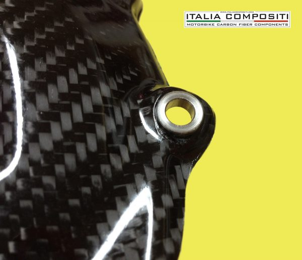 Protezione carter alternatore BMW S1000RR / S1000R