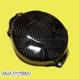 Protezione carter alternatore HONDA CBR 600 RR 2007-2017