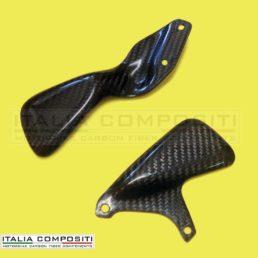 Paratacchi APRILIA RS 250