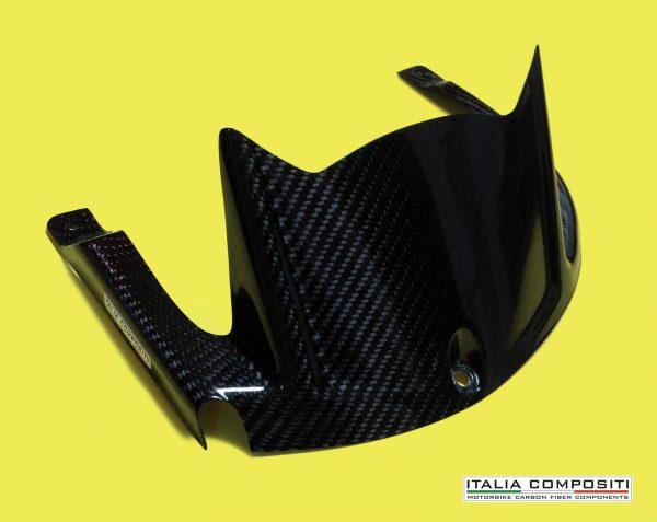 Parafango posteriore KAWASAKI ZX-10R 2011-2018
