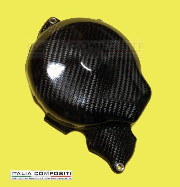 Protezione carter alternatore YAMAHA R6 2006-2016