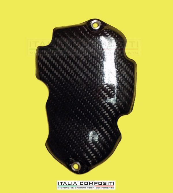 Protezione carter pick-up YAMAHA R6 2006-2016