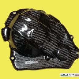 Kit protezione carter motore SUZUKI GSX-R1000(R) 2017-