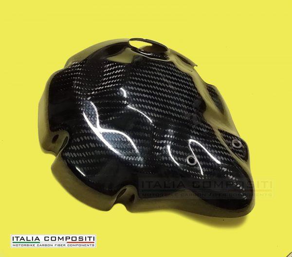 Protezione carter frizione YAMAHA R1 2007-2008