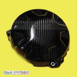 Protezione carter frizione MV AGUSTA F3 / Brutale / Rivale
