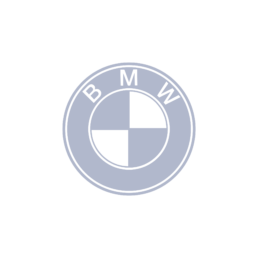 loghi moto7