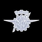 loghi moto4